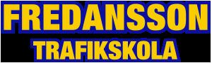 Fredansson Trafikskola Järfälla