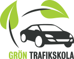 Diplomerad Grön Trafikskola