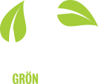 Fredansson, Grön Trafikskola