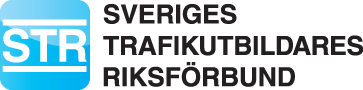 STR - Sveriges Trafikutbildares Riksförbund